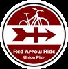 Red Arrow Ride