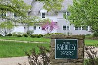 The Rabbitry