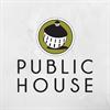 Round Barn Public House