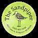 Sandpiper Fiber Saturday