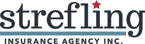 Strefling Insurance Agency, Inc