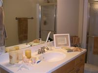 Gallery Image Downstairs_Bathroom.JPG