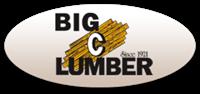 Gallery Image Big-C-Lumber.png