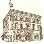 Three Oaks Township Public Library