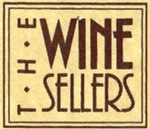 Wine Sellers, The