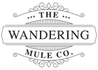 The Wandering Mule Company