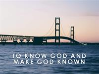 Gallery Image TO_KNOW_GOD_WEB_GRAPHIC.jpg