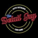 The Detail Guy LLC
