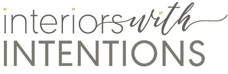 Interiors with Intentions, inc.