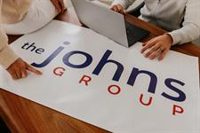The Johns Group of @properties