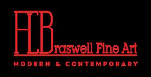 F.L. Braswell Fine Art