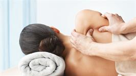 Mother Nurture In-Home Massage Therapy
