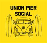 Union Pier Social