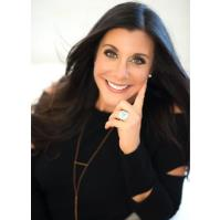 Women in Business Breakfast Sept. 2020