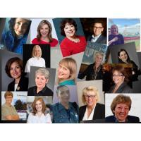 Women in Business Breakfast Nov. 2020