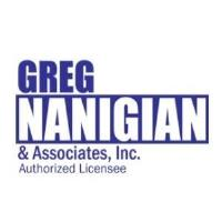 Why People Buy Workshop with Greg Nanigian