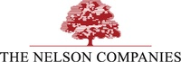 The Nelson Companies