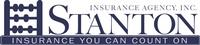 Stanton Insurance Agency, Inc.