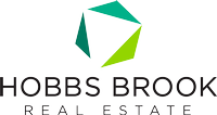 Hobbs Brook Real Estate LLC