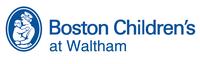 Boston Children's at Waltham
