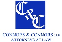 Connors & Connors LLP