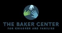 The Baker Center for Children & Families