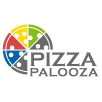 10th Annual Pizza Palooza