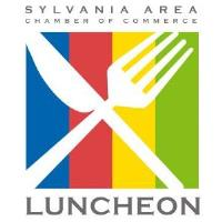 May Luncheon- Chamber Champion Awards