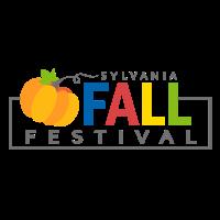 35th Annual Sylvania Fall Festival