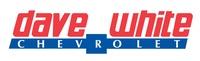 Dave White Chevrolet