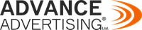 Advance Advertising Ltd.