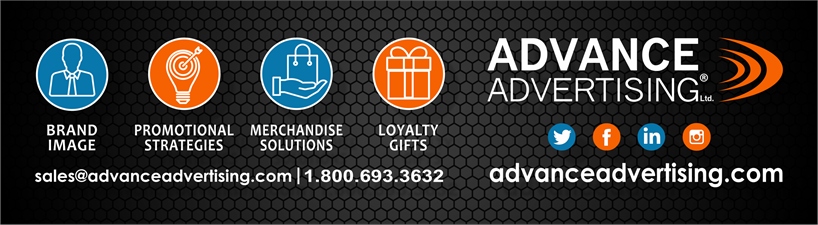 Advance Advertising Ltd.