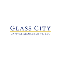 Glass City Capital Management, LLC