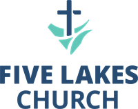 Five Lakes Church