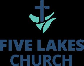Five Lakes Church