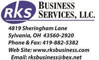 RKS Business Services, LLC