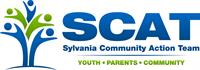 Sylvania Community  Action Team (SCAT)