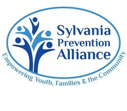 Sylvania Prevention Alliance