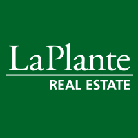 LaPlante Real Estate