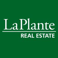 LaPlante Real Estate