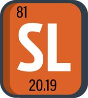 Sterling Laboratories Inc