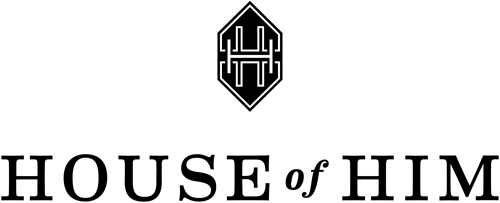 Gallery Image House-of-Him-Logo.png