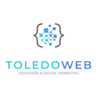 Toledo Web Designers & Digital Marketing
