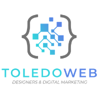 Toledo Web Designers & Digital Marketing