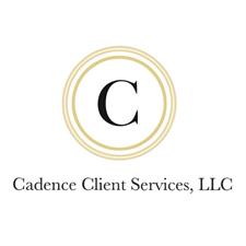 Cadence Client Services, LLC