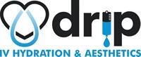 DripMed IV Hydration & Aesthetics