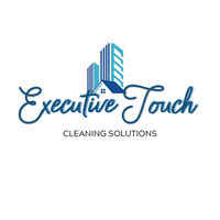 Executive Touch Cleaning Solutions LLC