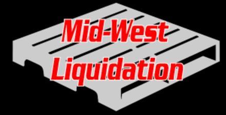 Mid-West Liquidation Ltd