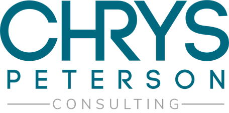 Chrys Peterson Consulting, LLC
