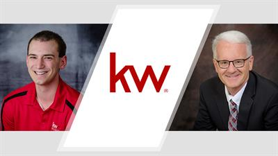 Timmerman Realtors - Keller Williams